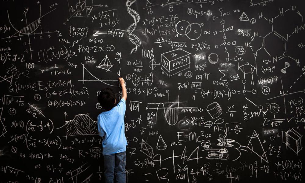 Programmatic Advertising – The Simple Math