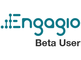 Engagio Beta User
