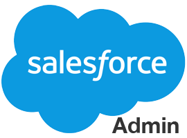 Salesforce Admin